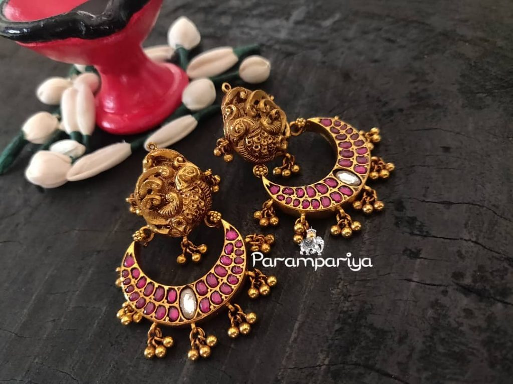 gold-plated-silver-jhumkas-8