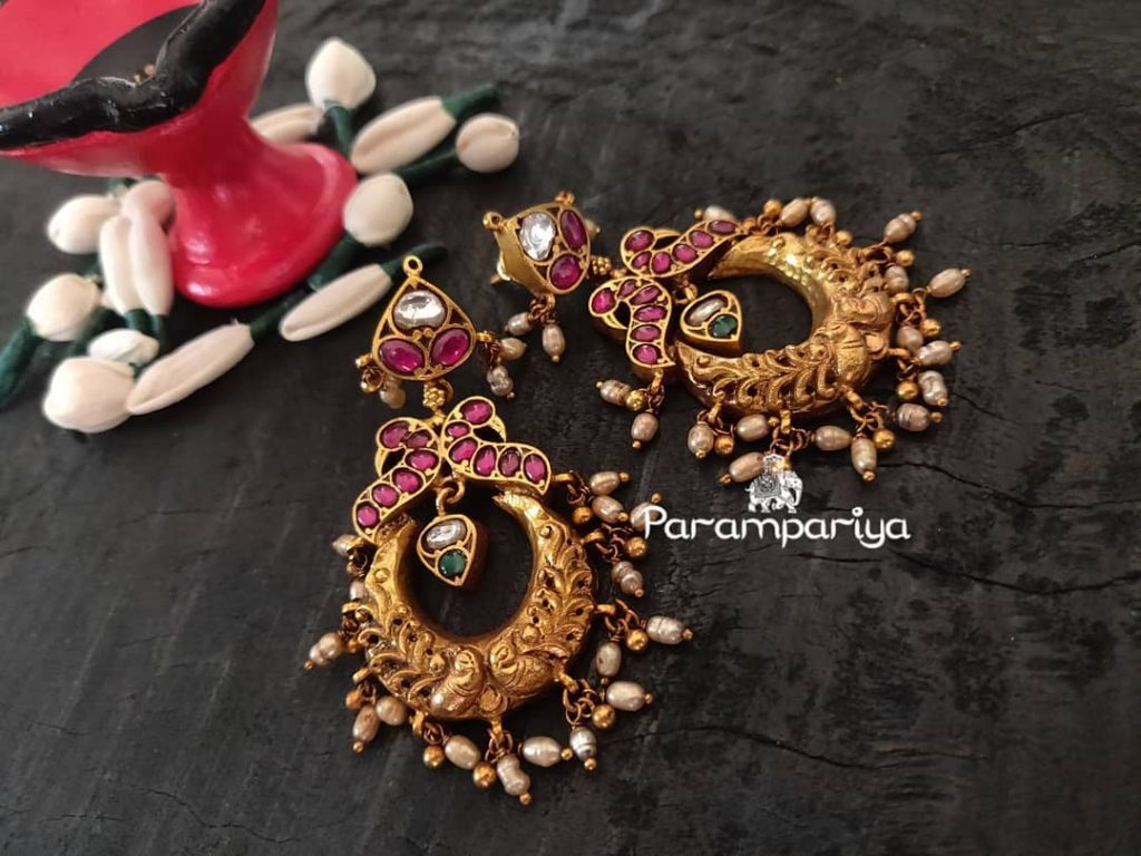 gold-plated-silver-jhumkas-9