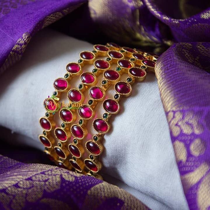 imitation-bangles design-4