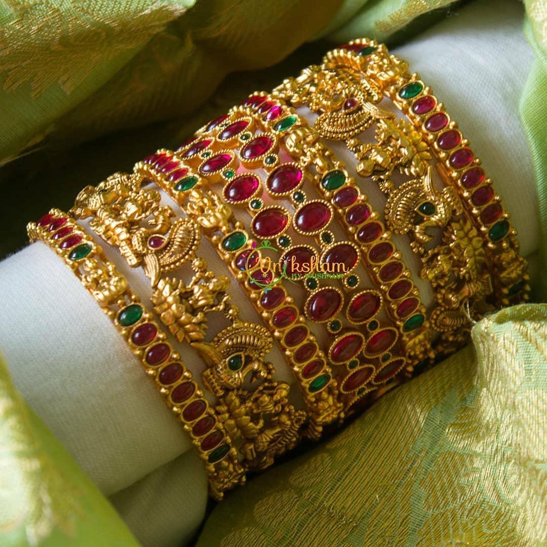 imitation-bangles design-9