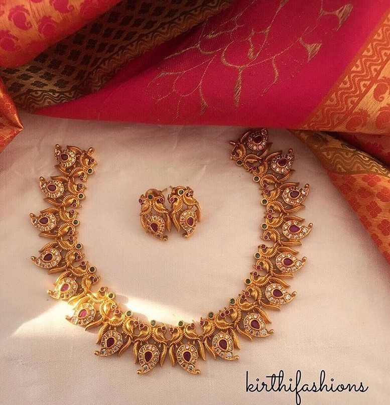 imitation-jewellery-online-shopping-11