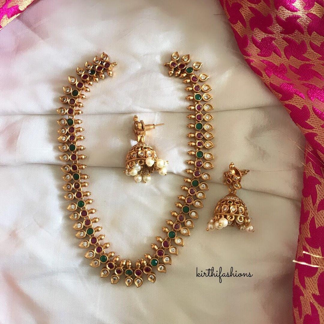 imitation-jewellery-online-shopping-12