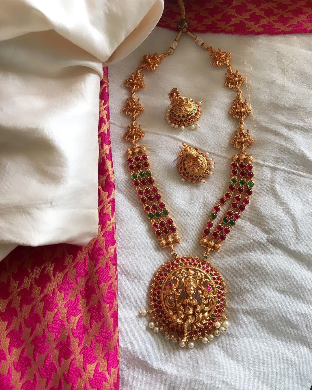 imitation-jewellery-online-shopping-15