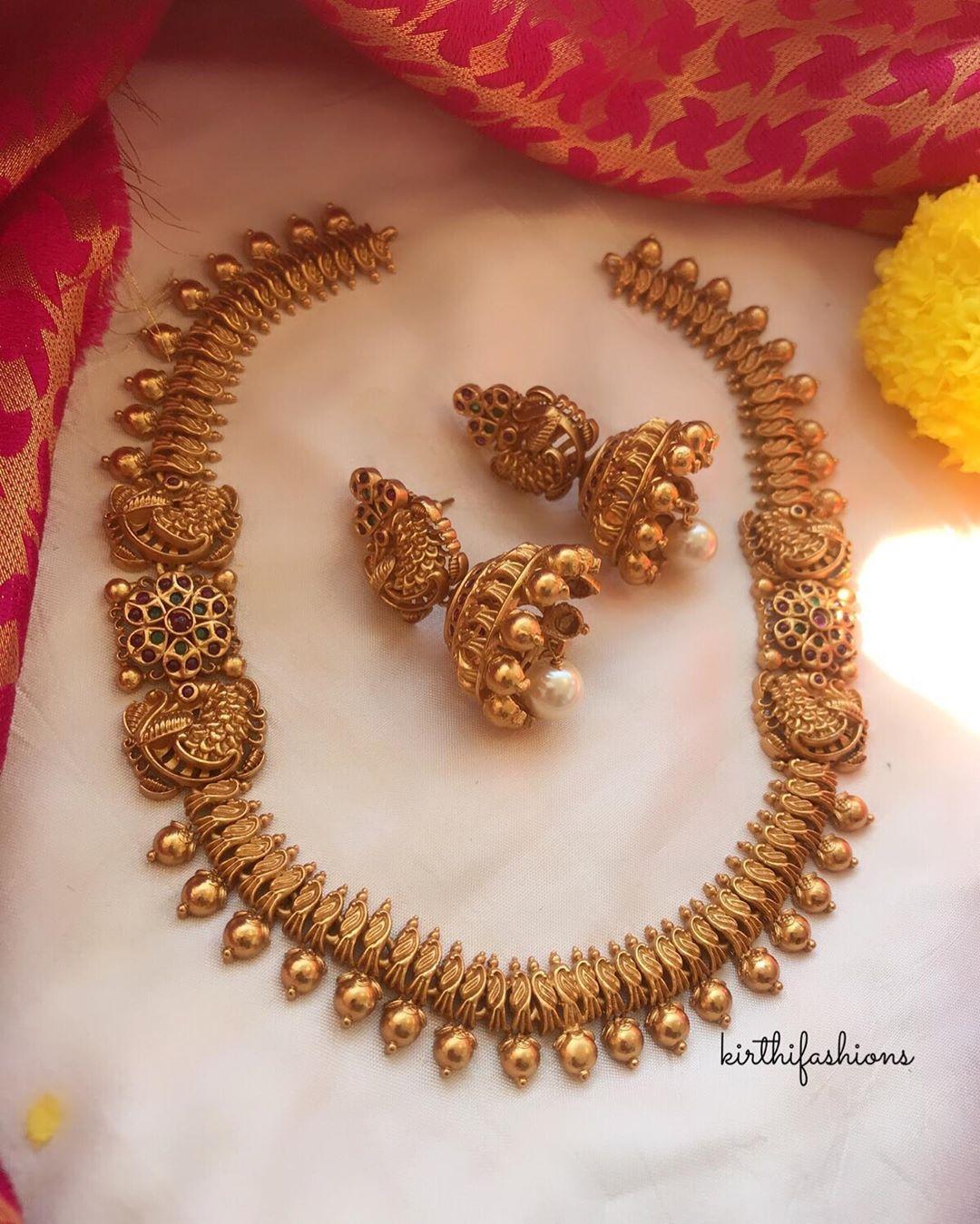 imitation-jewellery-online-shopping-16