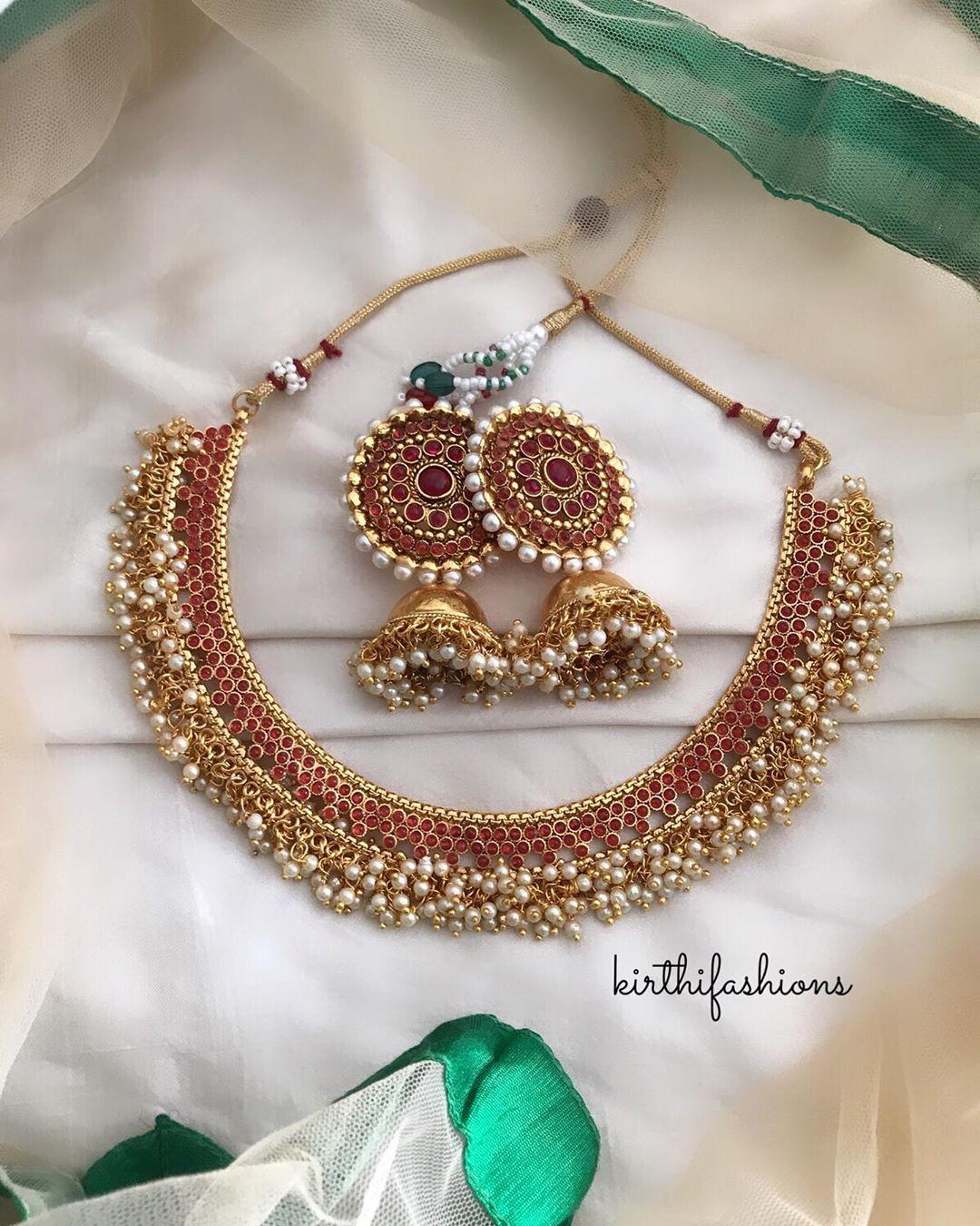imitation-jewellery-online-shopping-17