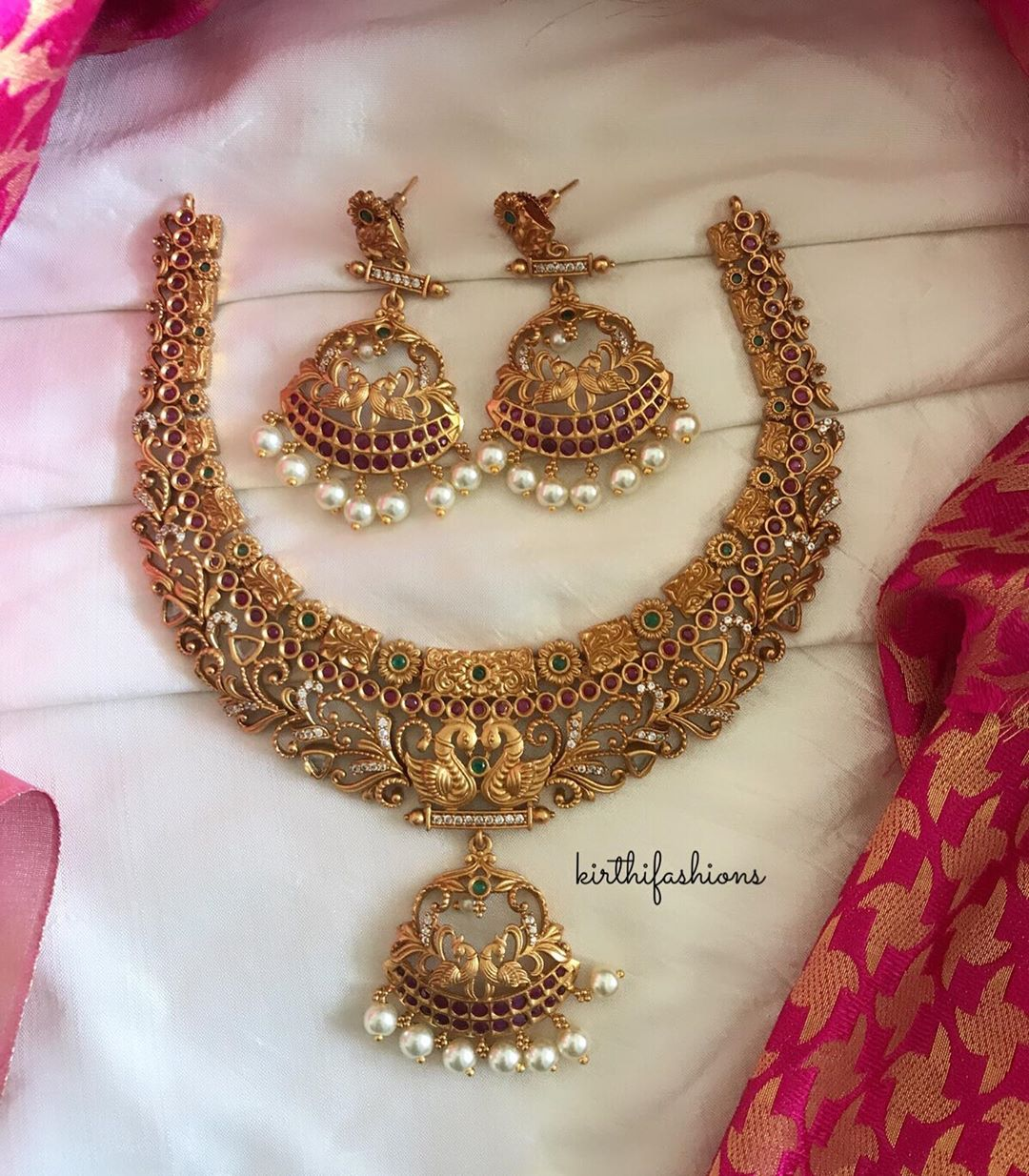 imitation-jewellery-online-shopping-2