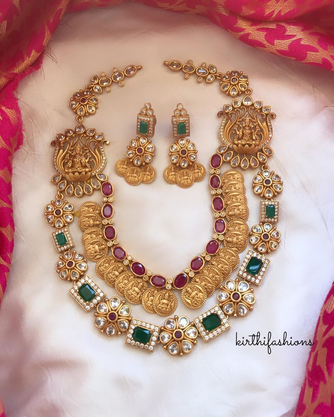 imitation-jewellery-online-shopping-4