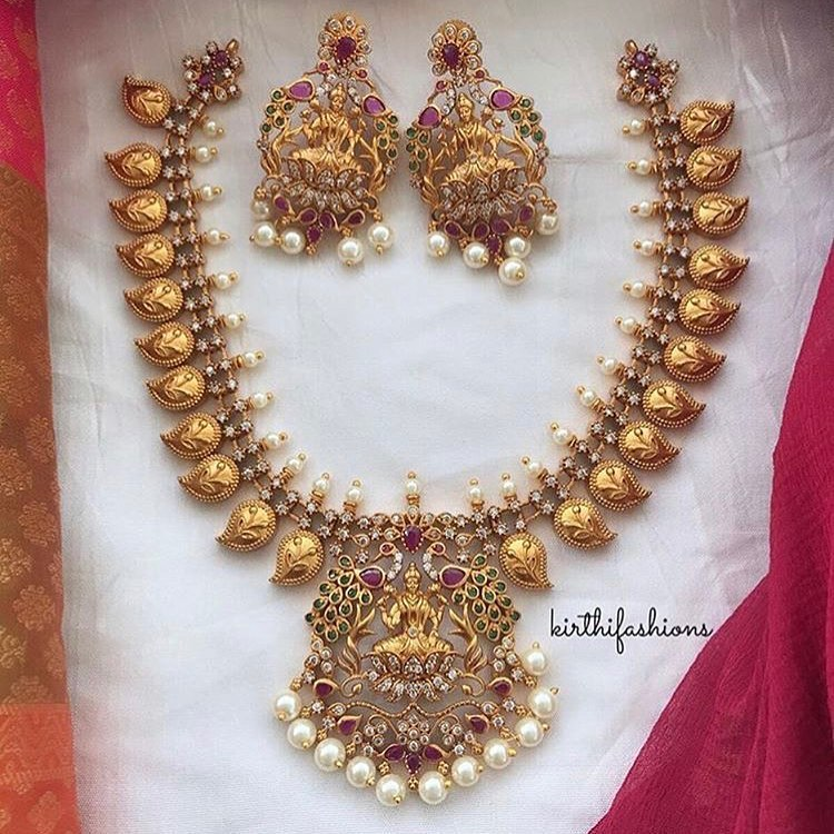 imitation-jewellery-online-shopping-5
