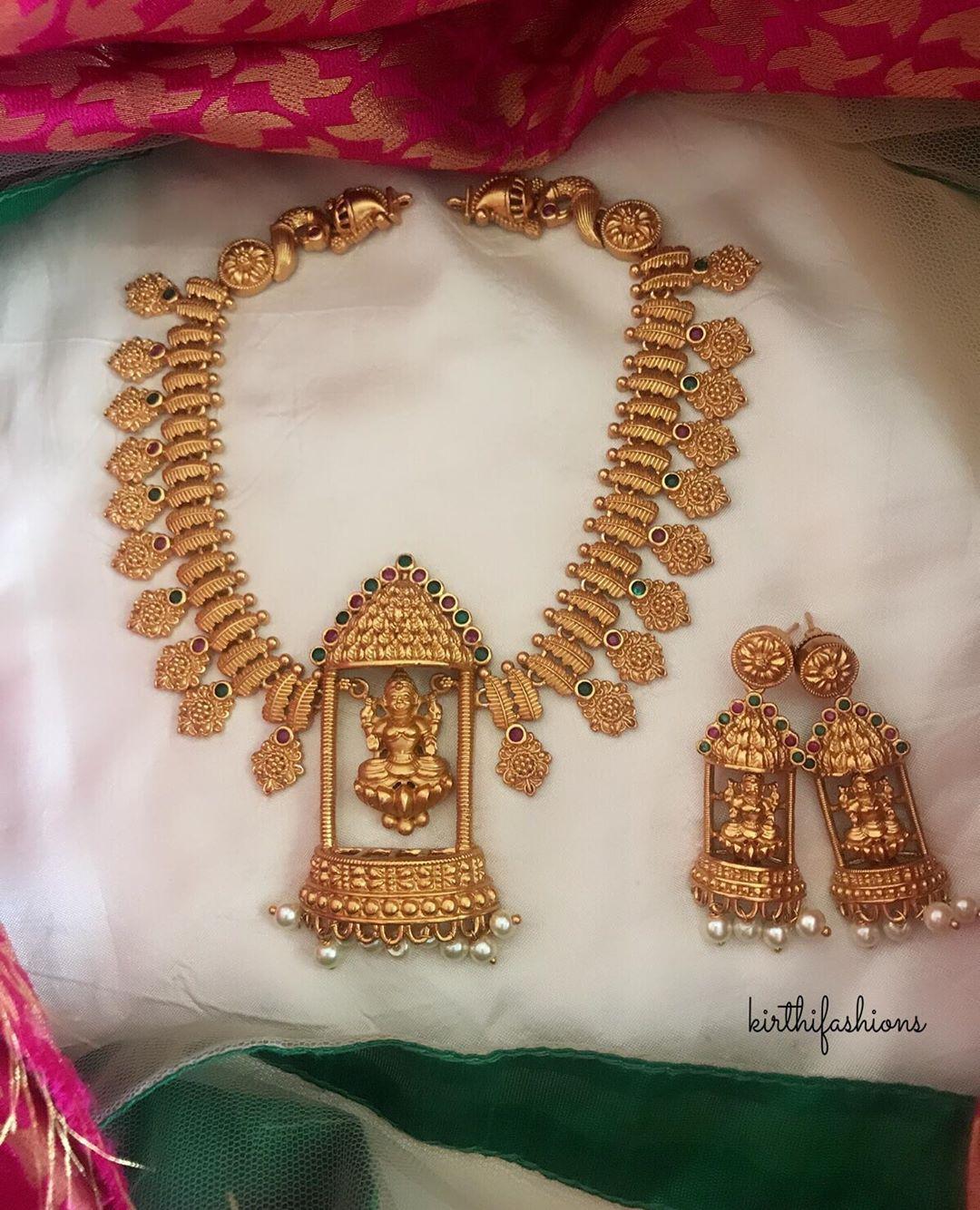 imitation-jewellery-online-shopping-6