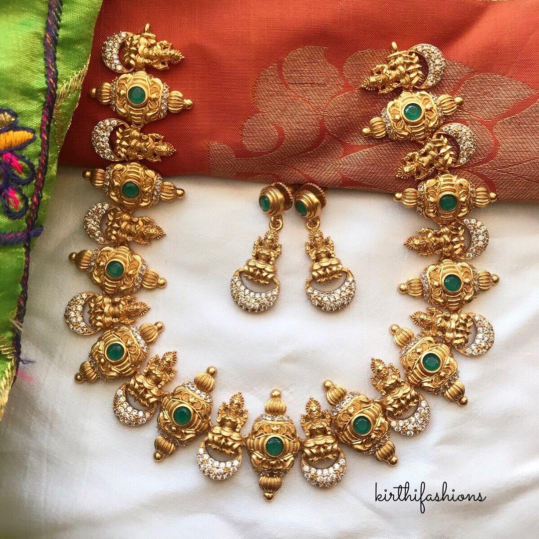 imitation-jewellery-online-shopping-7