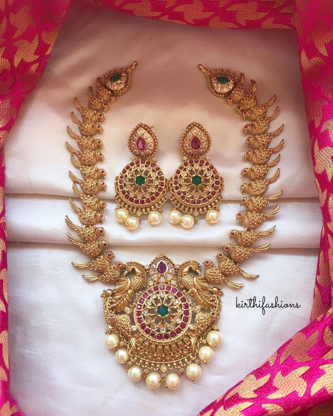 imitation-jewellery-online-shopping-9