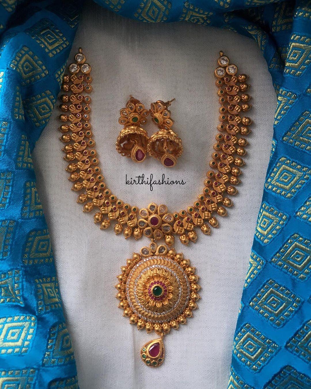 imitation-jewellery-online-shopping