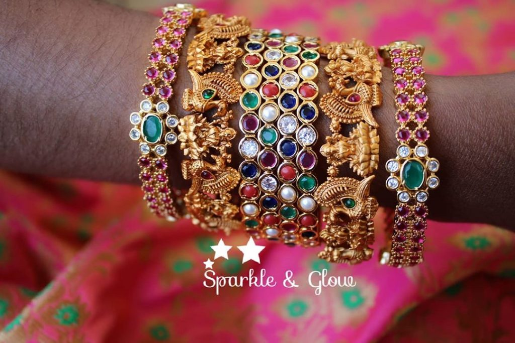 south-indian-bangle-designs-feature-image