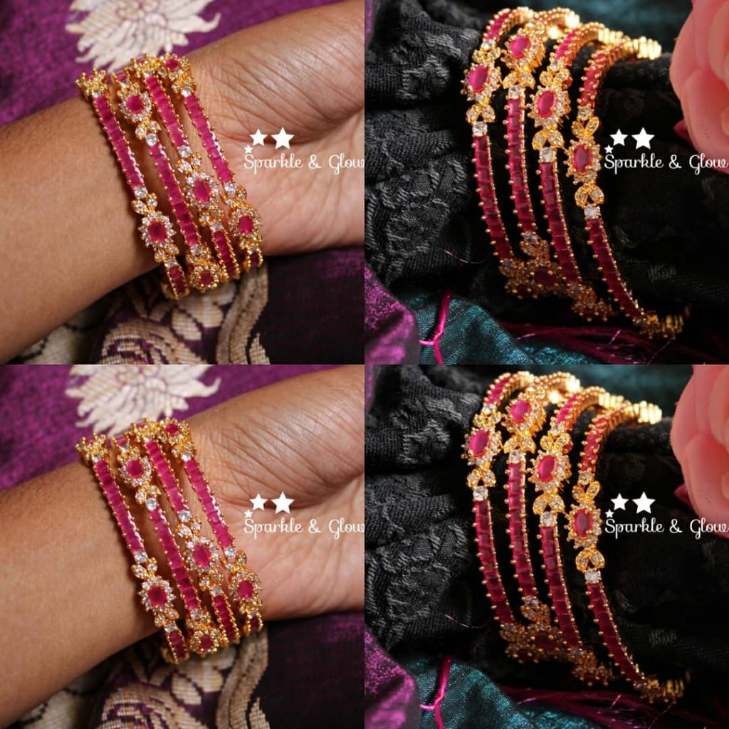 south-indian-bangles-online-1