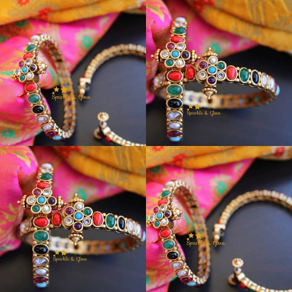 south-indian-bangles-online-10