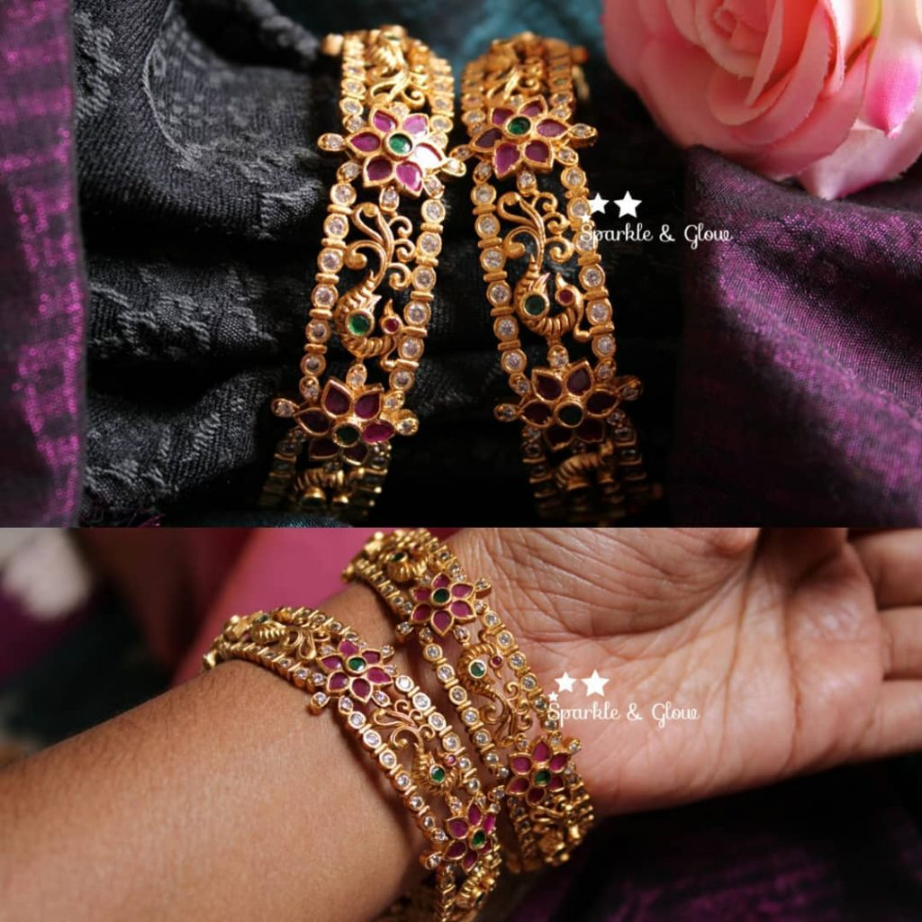 south-indian-bangles-online