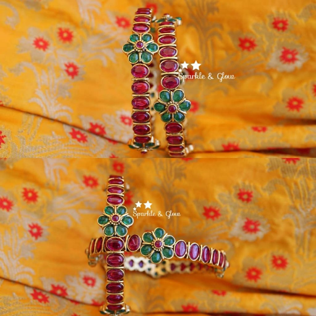 south-indian-bangles-online-11