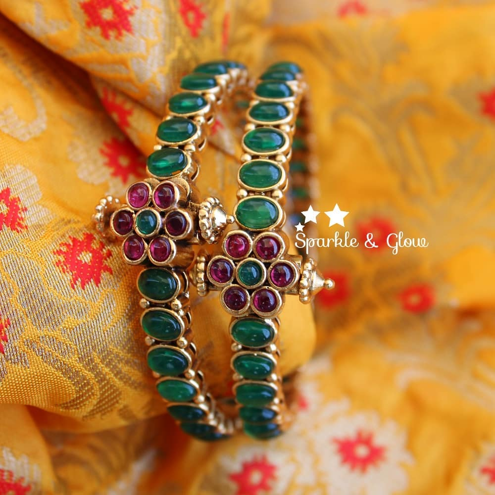 south-indian-bangles-online-12