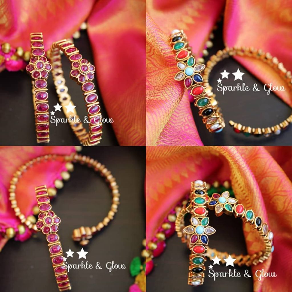south-indian-bangles-online-13