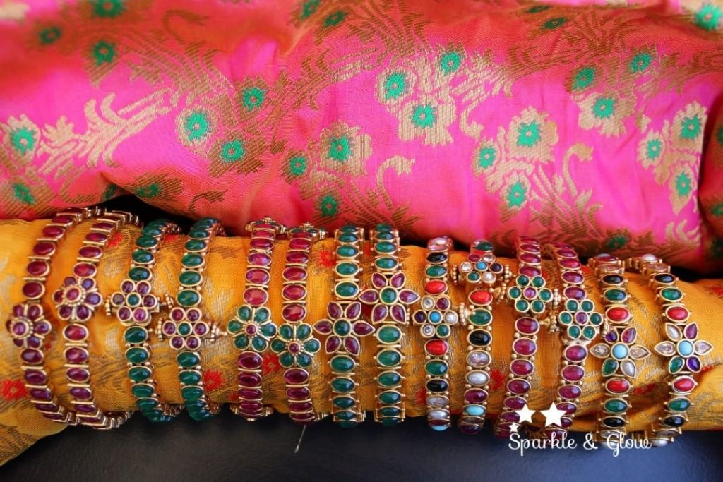 south-indian-bangles-online-14