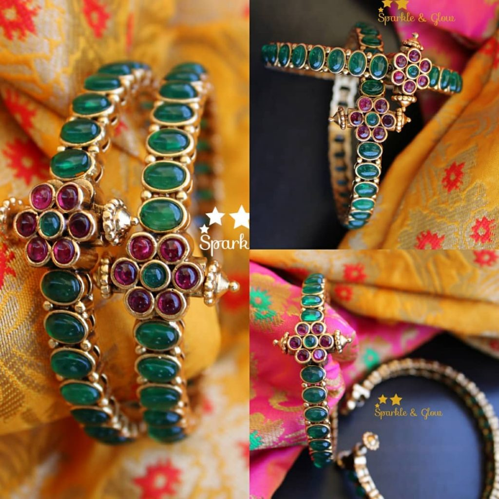 south-indian-bangles-online-15