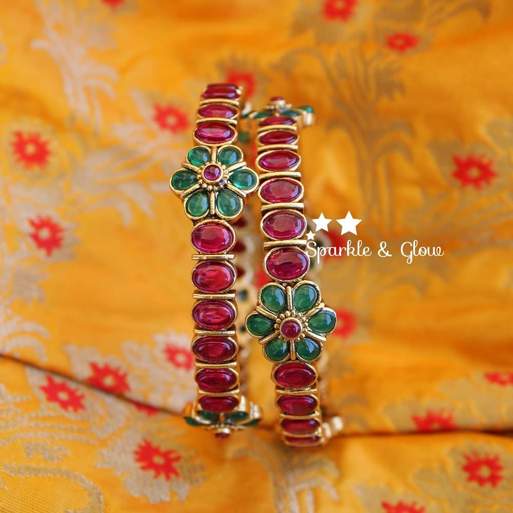 south-indian-bangles-online-16