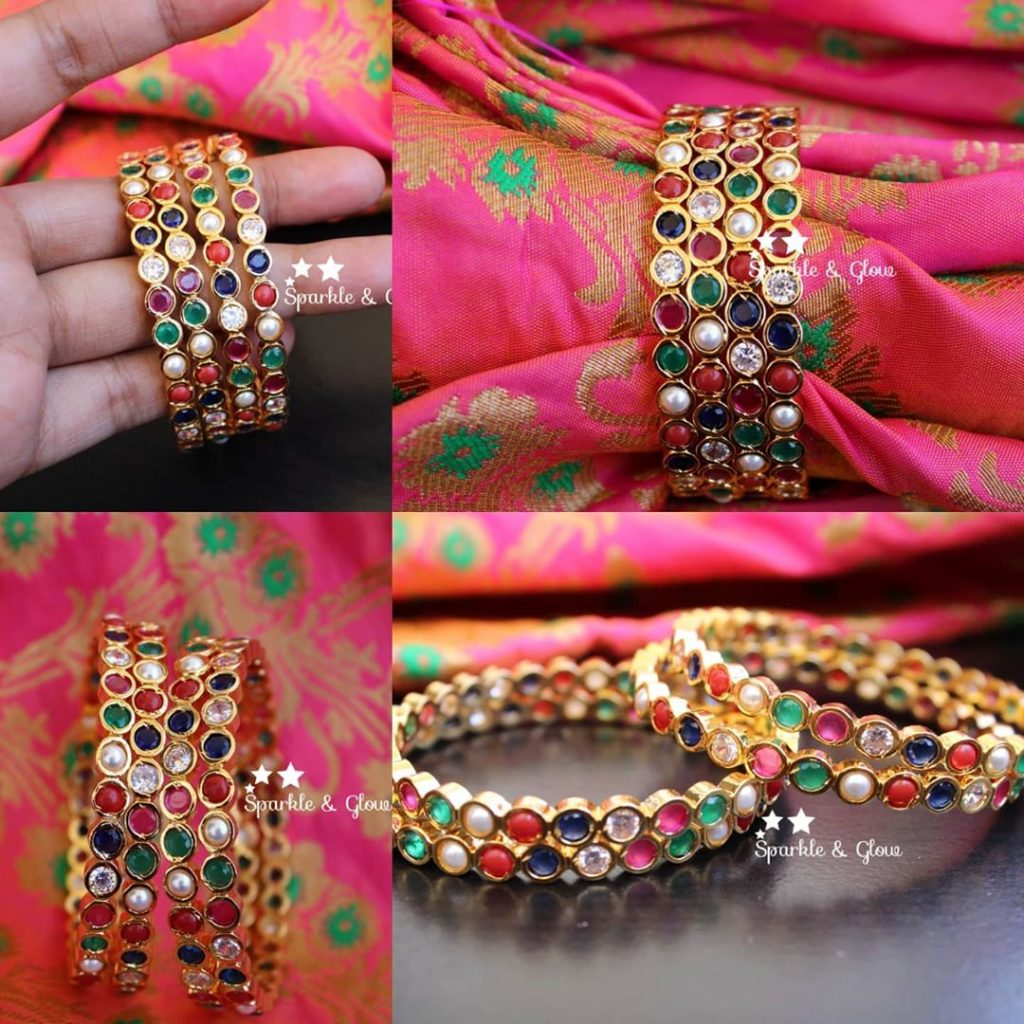 south-indian-bangles-online-17
