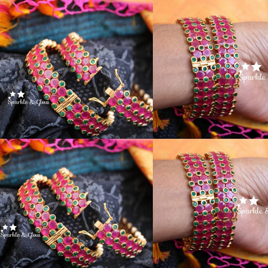 south-indian-bangles-online-2