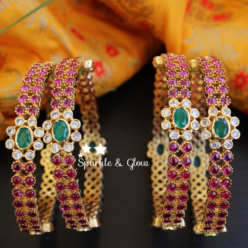 south-indian-bangles-online-20