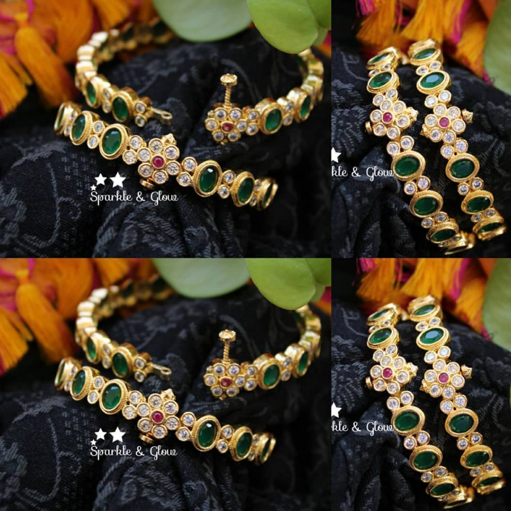 south indiasouth-indian-bangles-online-3n bangles online-3