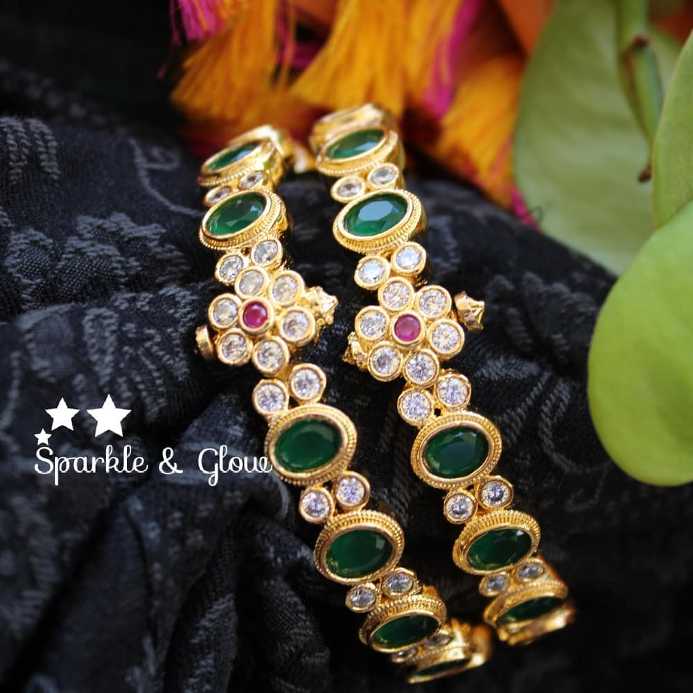 south-indian-bangles-online-4