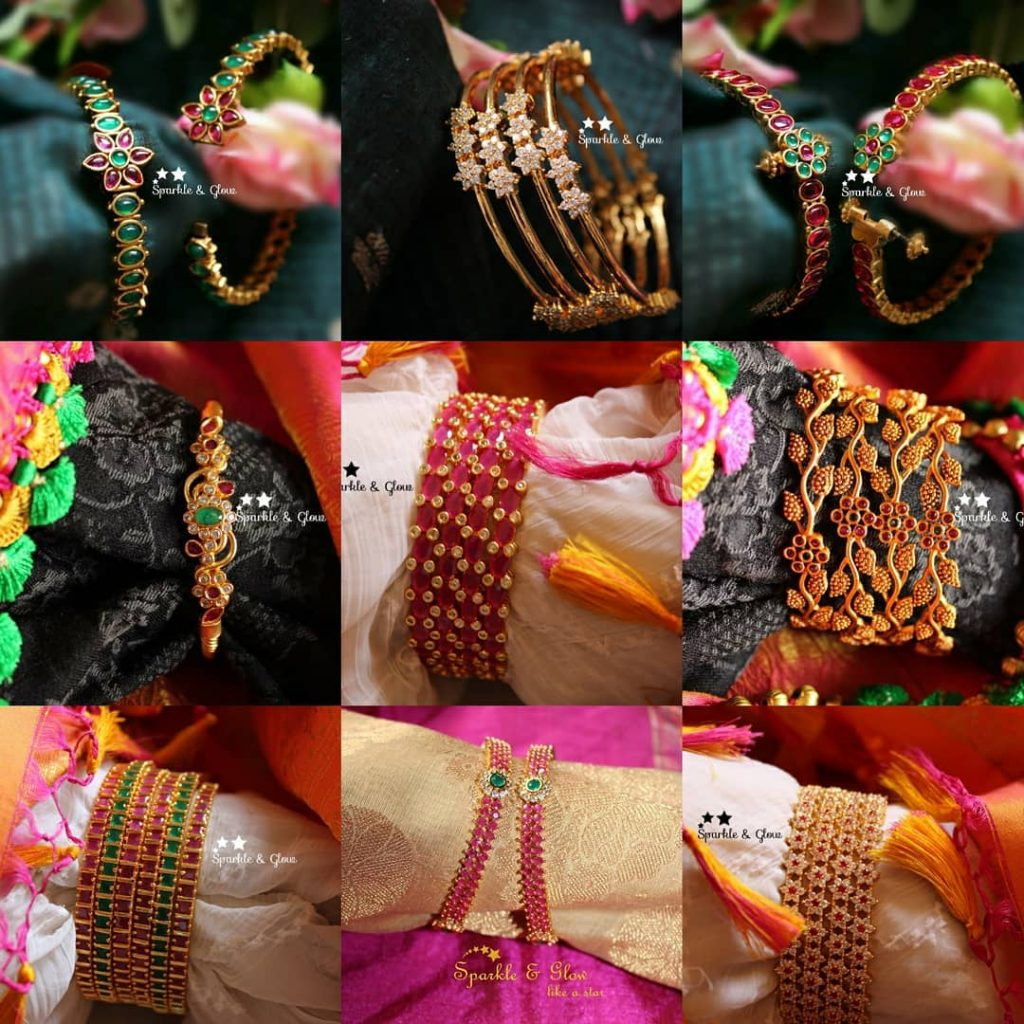 south-indian-bangles-online-5