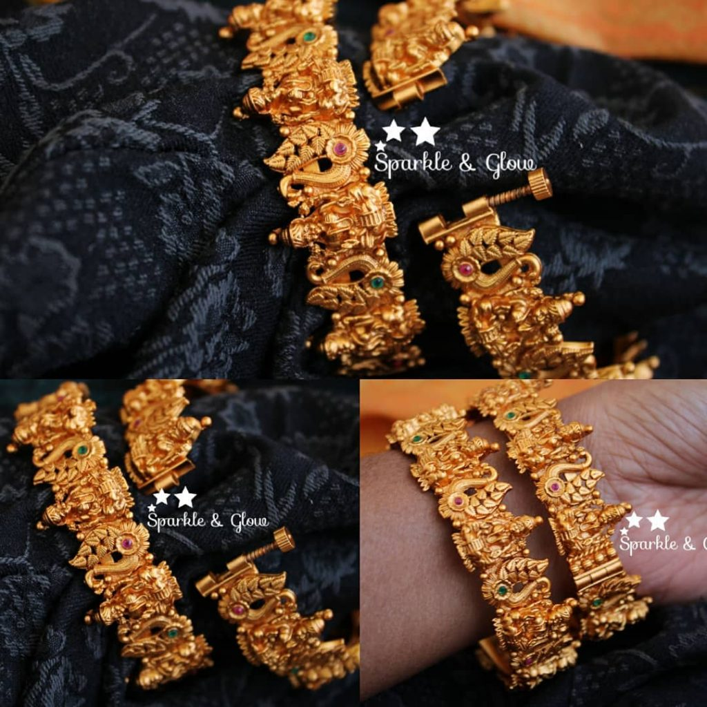 south-indian-bangles-online-6
