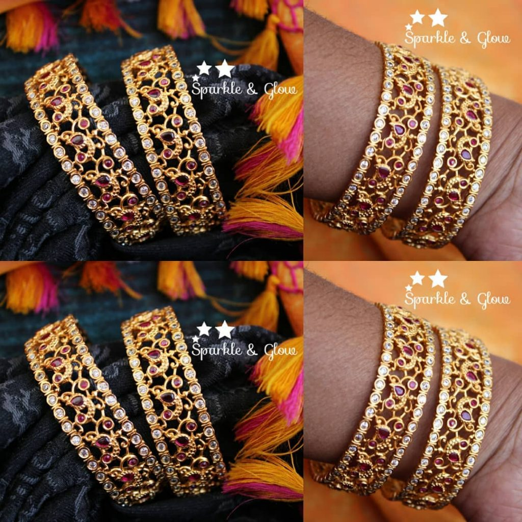 south-indian-bangles-online-7