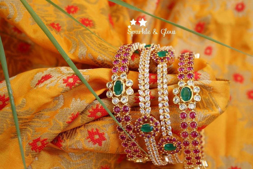 south-indian-bangles-online-8
