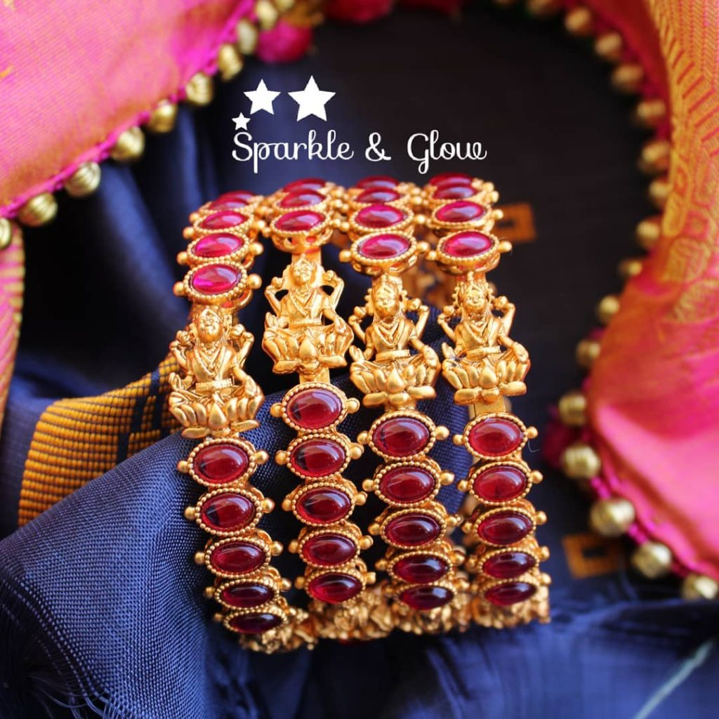 south-indian-bangles-online-9