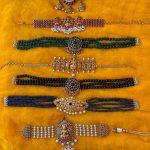 Must Have Classy Choker Collections!