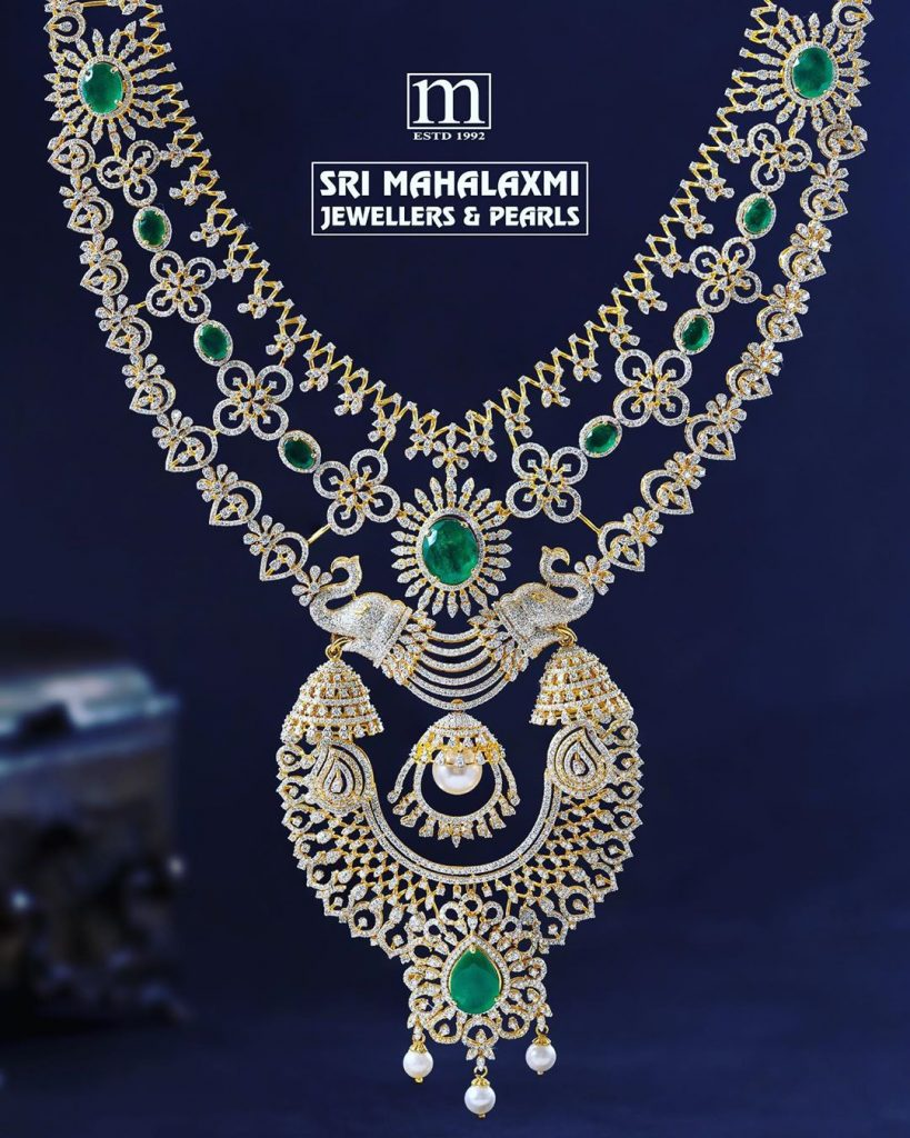 diamond-necklace-designs-1