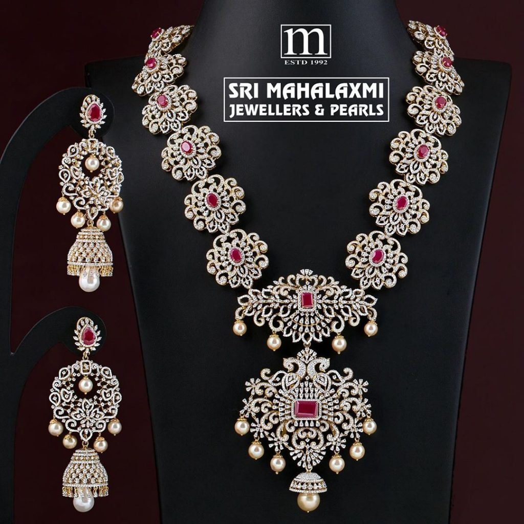 diamond-necklace-designs-10diamond-necklace-designs-10
