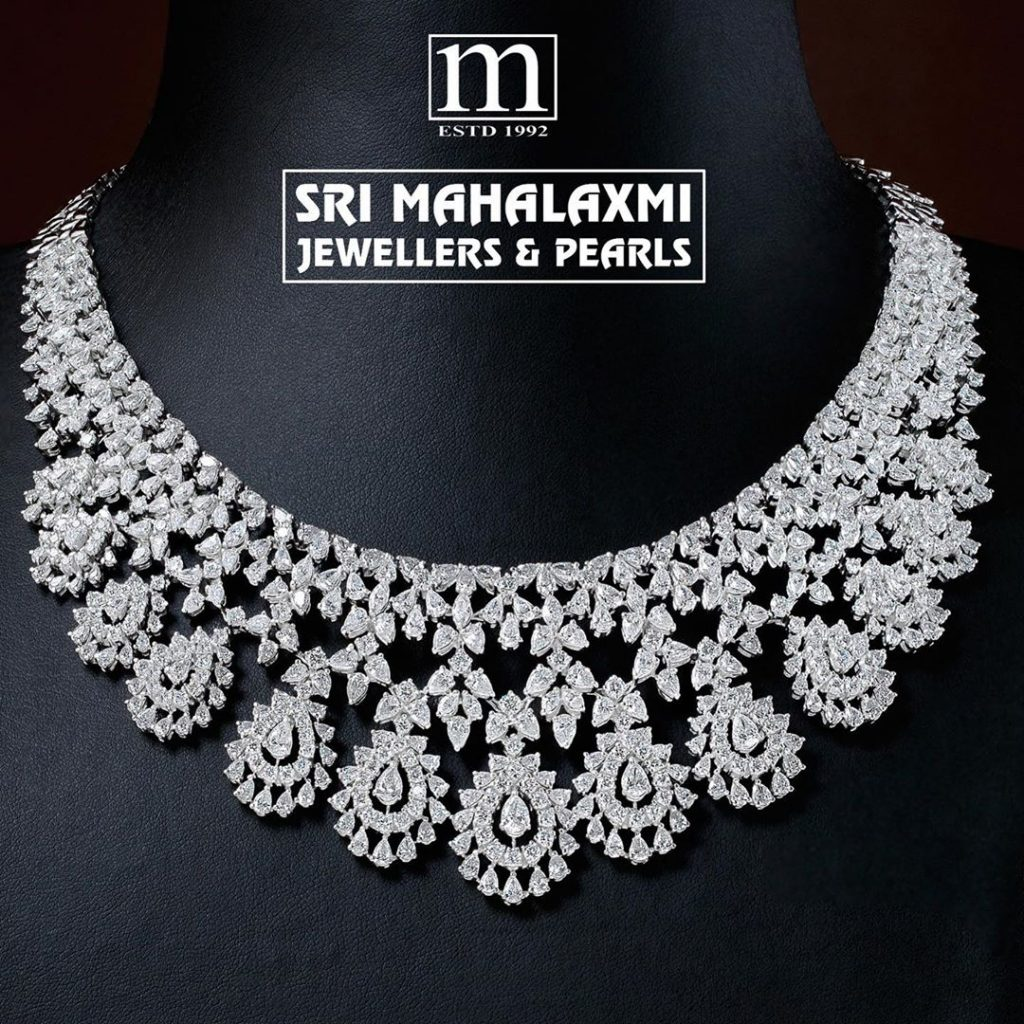 diamond-necklace-designs-15