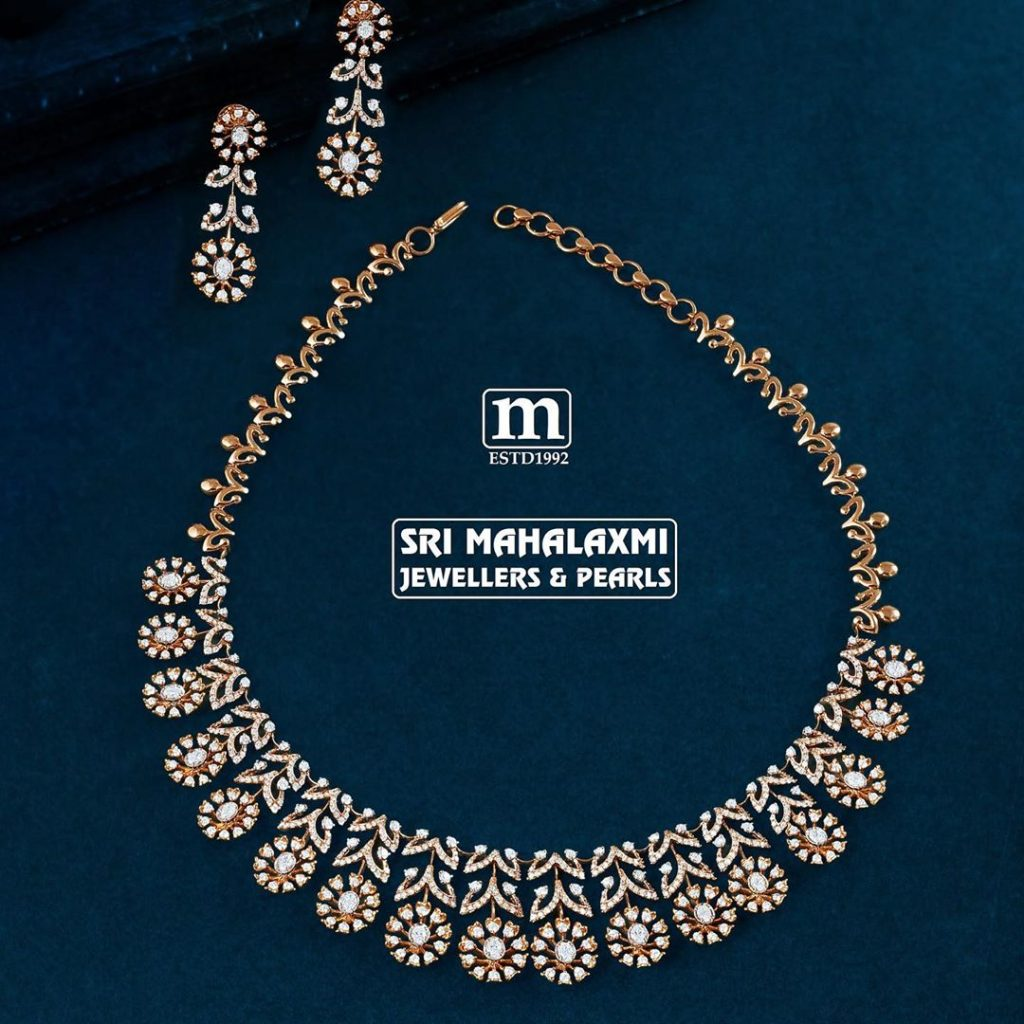 diamond-necklace-designs-16