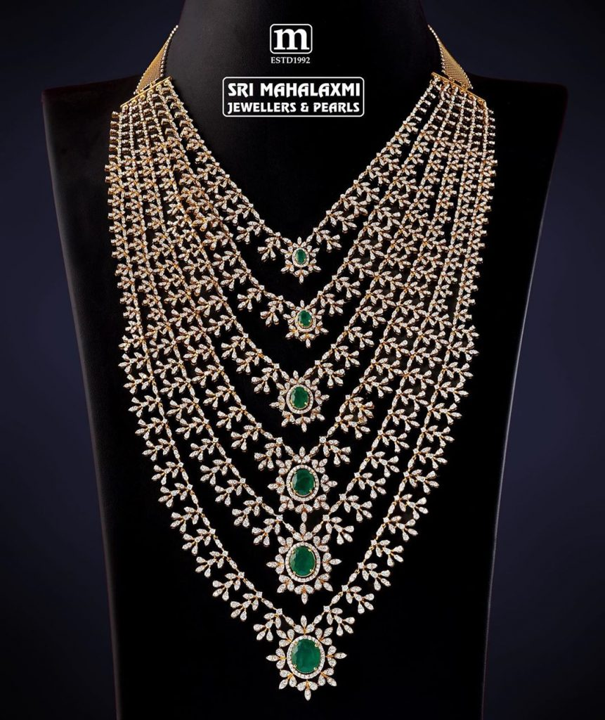 diamond-necklace-designs-18