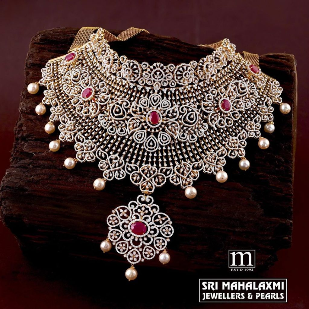 diamond-necklace-designs-19