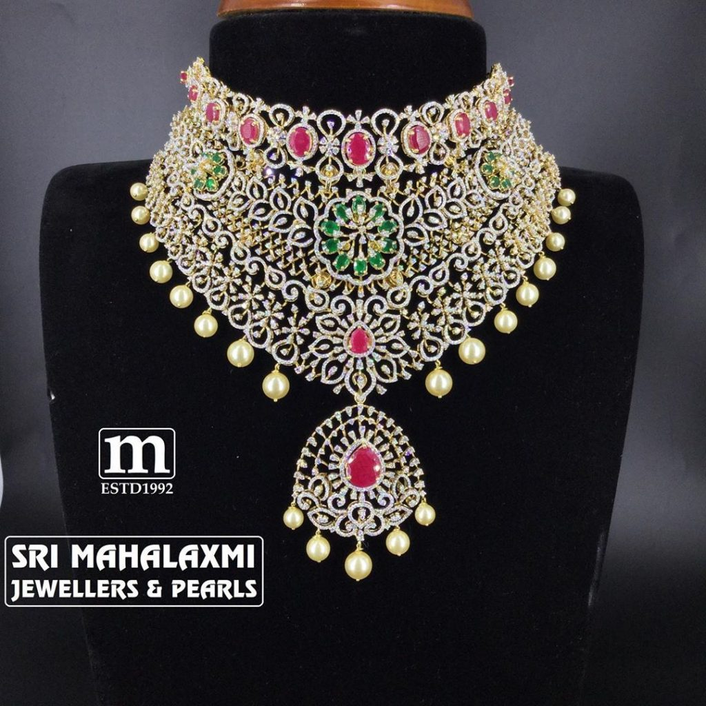 diamond-necklace-designs-2