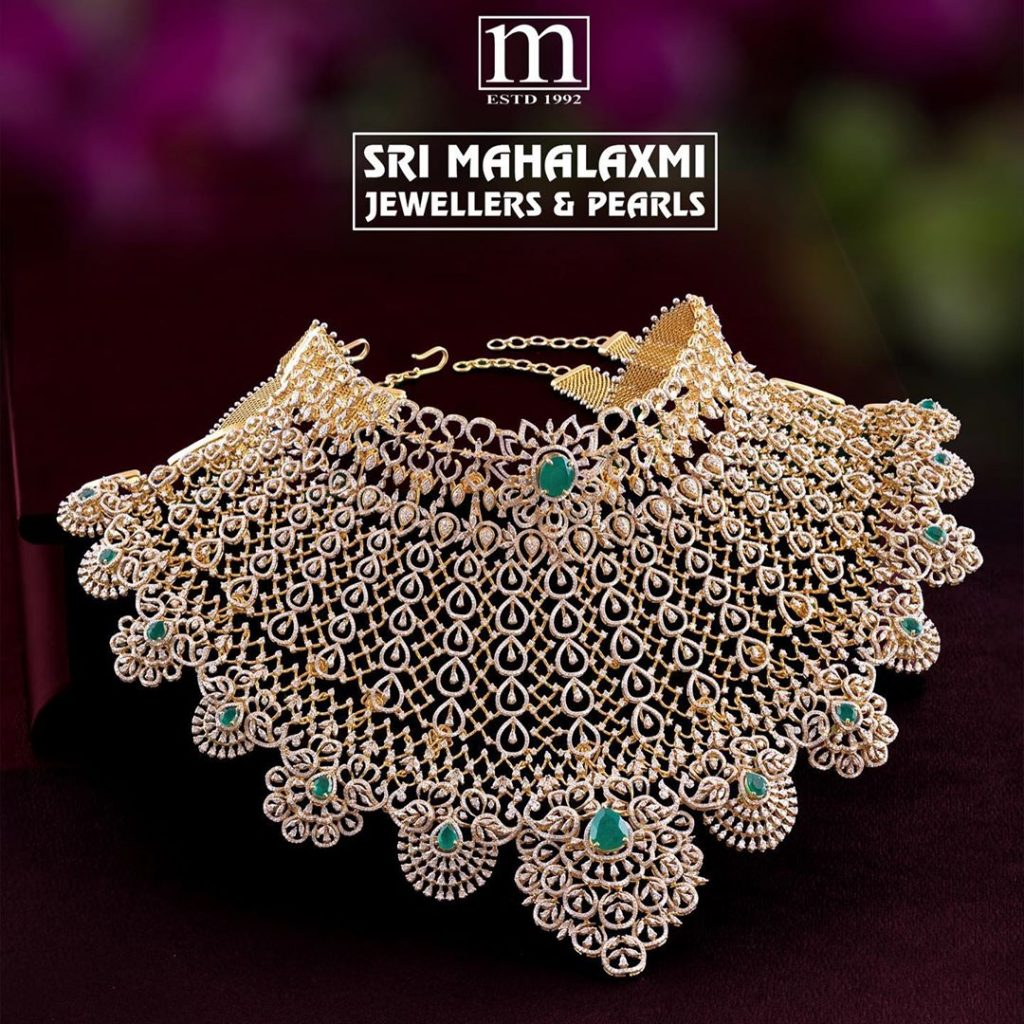 diamond-necklace-designs-5