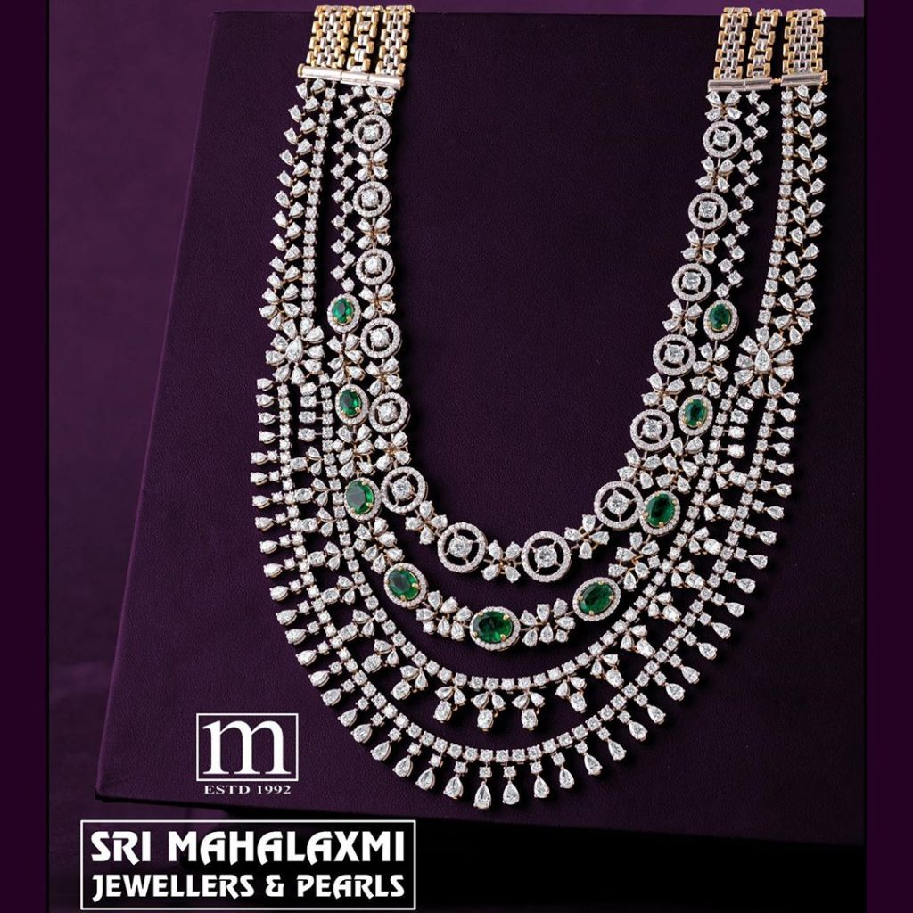 diamond-necklace-designs-6