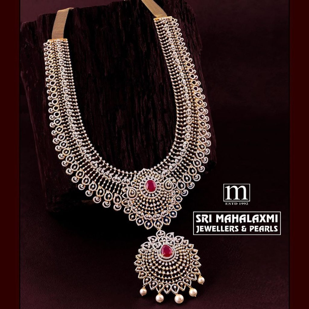 diamond-necklace-designs-7