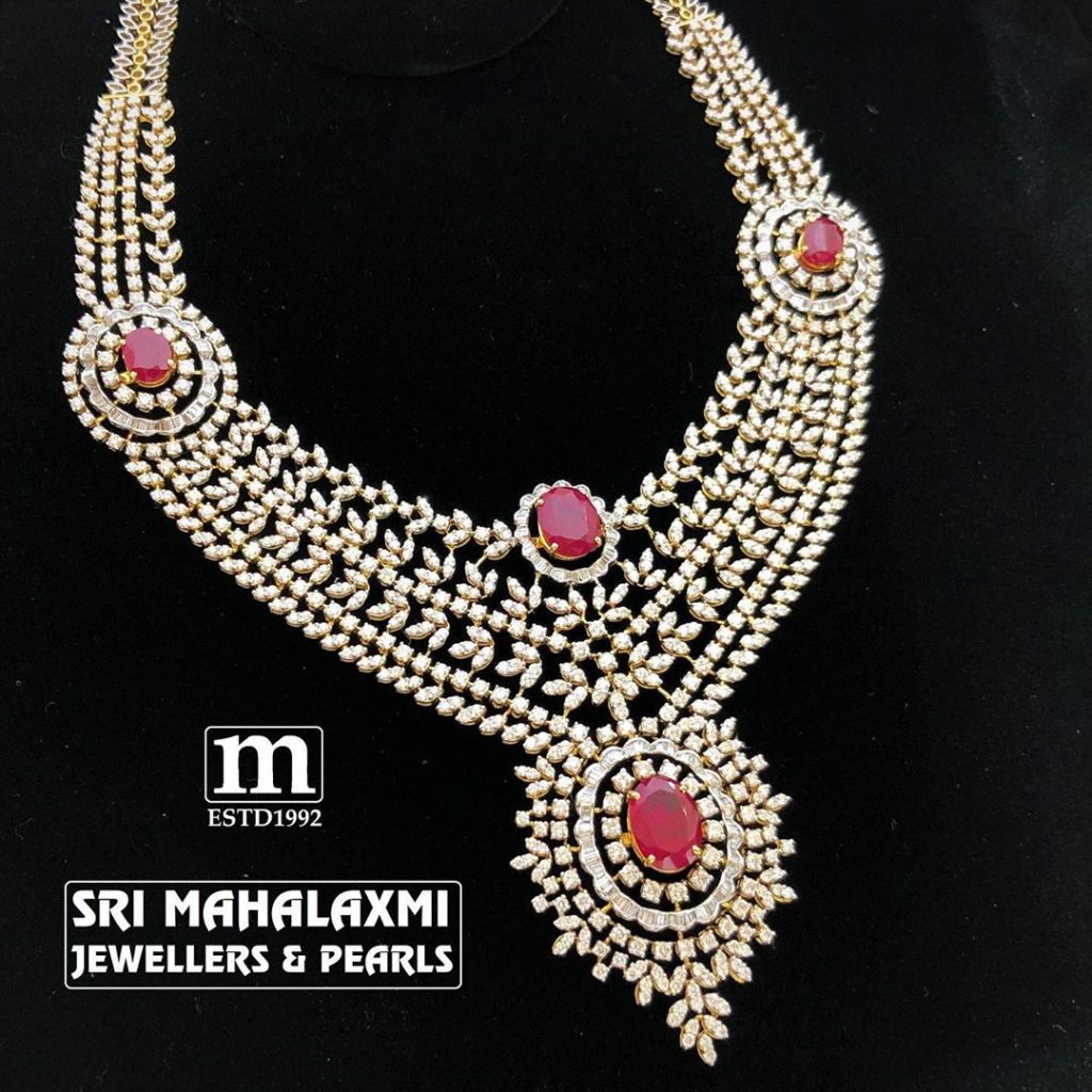 diamond-necklace-designs-8