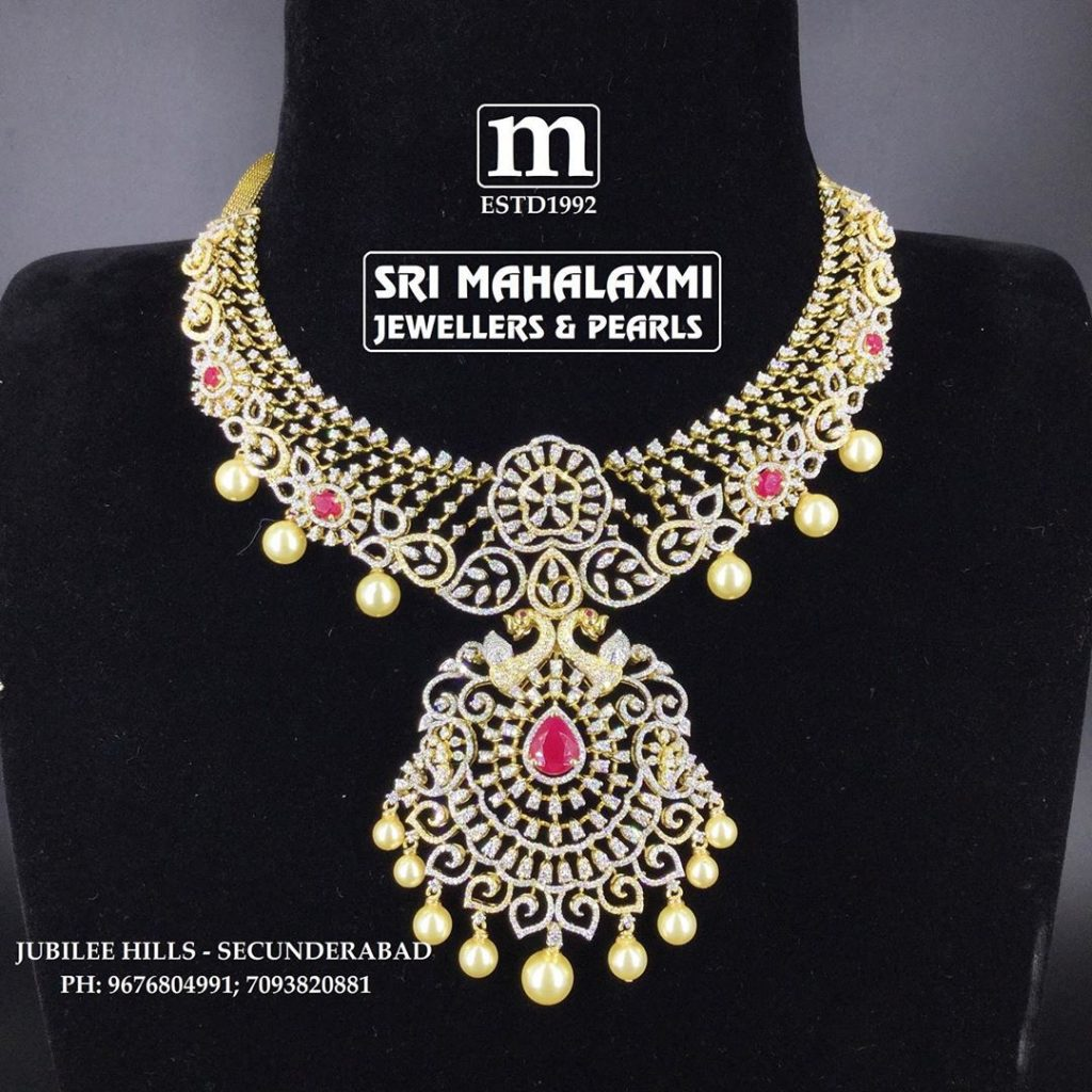 diamond-necklace-designs-9