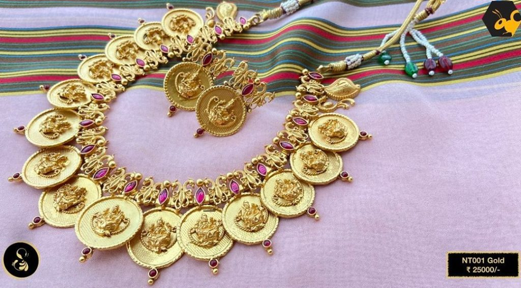 gold-plated-necklace-set-12